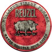 Reuzel - Styling - Pomade Red