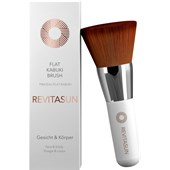 RevitaSun - Sun care - Flat Kabuki Brush
