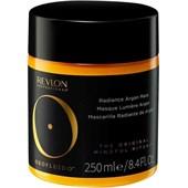Revlon Professional - Orofluido - Masker