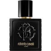 Roberto Cavalli - Uomo - Eau de Toilette Spray