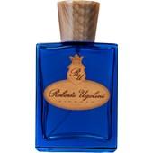 Roberto Ugolini - Blue Suede Shoes - Eau de Parfum Spray