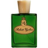 Roberto Ugolini - Loafer - Eau de Parfum Spray