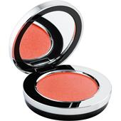 Rodial - Face - Blusher