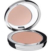 Rodial - Ansikte - Instaglam Compact Deluxe Bronzing Powder