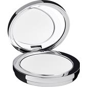 Rodial - Face - Instaglam Compact Deluxe Translucent HD Powder