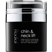 Rodial - Snake - Chin & Neck Lift
