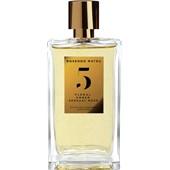 Rosendo Mateu - 1 To 6 - No. Eau de Parfum spray