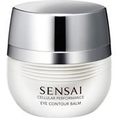 SENSAI - Cellular Performance - Basis Linie - Eye Contour Balm