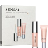 SENSAI - Cellular Performance - Basis Linie - Presentset