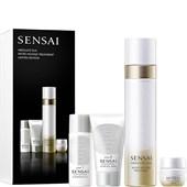 SENSAI - For her - Presentset