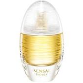 SENSAI - The Silk - Eau de Parfum Spray