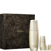 SENSAI - Ultimate - Gift Set