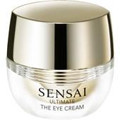 SENSAI - Ultimate - The Eye Cream