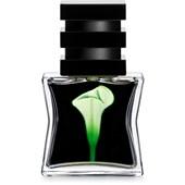 SG79|STHLM - N°22 - Eau de Parfum Spray