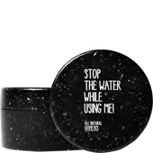 STOP THE WATER WHILE USING ME! - Tandvård - The Tab Box