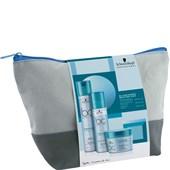 Schwarzkopf Professional - Hyaluronic Moisture Kick - Gift set