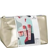 Schwarzkopf Professional - Peptide Repair Rescue - Gift Set