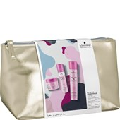 Schwarzkopf Professional - pH 4.5 Color Freeze - Gift Set