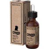 Selective Professional - Cemani - Beard Oil