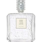 Serge Lutens - Les Eaux de Politesse - L'Eau Froide Eau de Parfum Spray