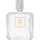 Serge Lutens - Les Eaux de Politesse - Santal Blanc Eau de Parfum Spray