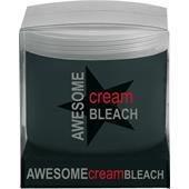 Sexy Hair - Haarfarbe/Coloration - Cream Bleach