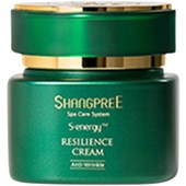 Shangpree - Cream & Toner - S- Energy Resilience Cream