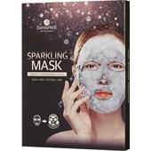 Shangpree - Masker - Sparkling Mask