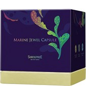 Shangpree - Serum och oljor - Marine Jewel Capsule