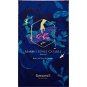 Shangpree - Serum och oljor - Marine Jewel Capsule Refill