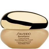 Shiseido - Benefiance - Anti-Wrinkle Eye Cream