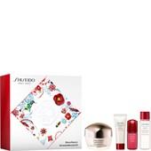 Shiseido - Benefiance WrinkleResist 24 - Gift Set