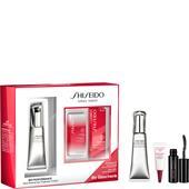 Shiseido - Bio-Performance - Presentset