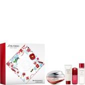 Shiseido - Bio-Performance - Gift Set