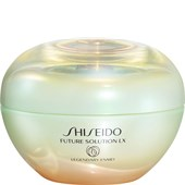 Shiseido - Future Solution LX - LX Legendary Enmei Ultimate Renewing Cream