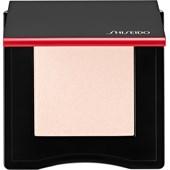Shiseido - Ansikts-makeup - Innerglow Cheekpowder