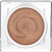 Shiseido - Blush - Minimalist Whippedpowder Blush