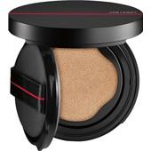 Shiseido - Ansikts-makeup - Synchro Skin Self-Refreshing Cushion Compact