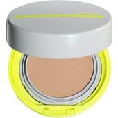 Shiseido - Solmakeup - Sports BB Compact