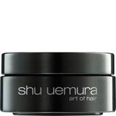 Shu Uemura - Shu Style - Clay Definer Rough Molding Pomade