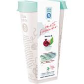 Shuyao - Green Tea - Dosering + Refill Dosering + Refill