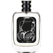 Sinfonia di Note - Dea Bianca - Eau de Parfum Spray