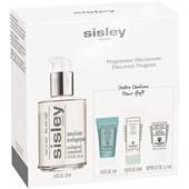 Sisley - For her - Presentset