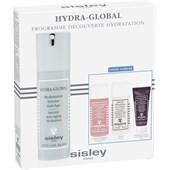 Sisley - Vårdprodukter för kvinnor - Hydra Global Set