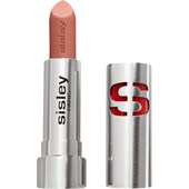 Sisley - Läppar - Phyto Lip Shine