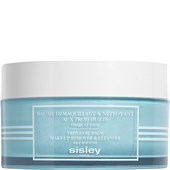 Sisley - Rengöring - Triple-Oil Balm Make-Up Remover & Cleanser