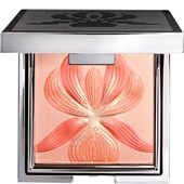 Sisley - Foundation - L'Orchidée Corail Highlighter Blush