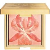 Sisley - Foundation - L'Orchidée Corail Highlighter Blush