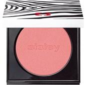 Sisley - Foundation - Le Phyto Blush