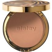 Sisley - Foundation - Phyto-Poudre Compacte